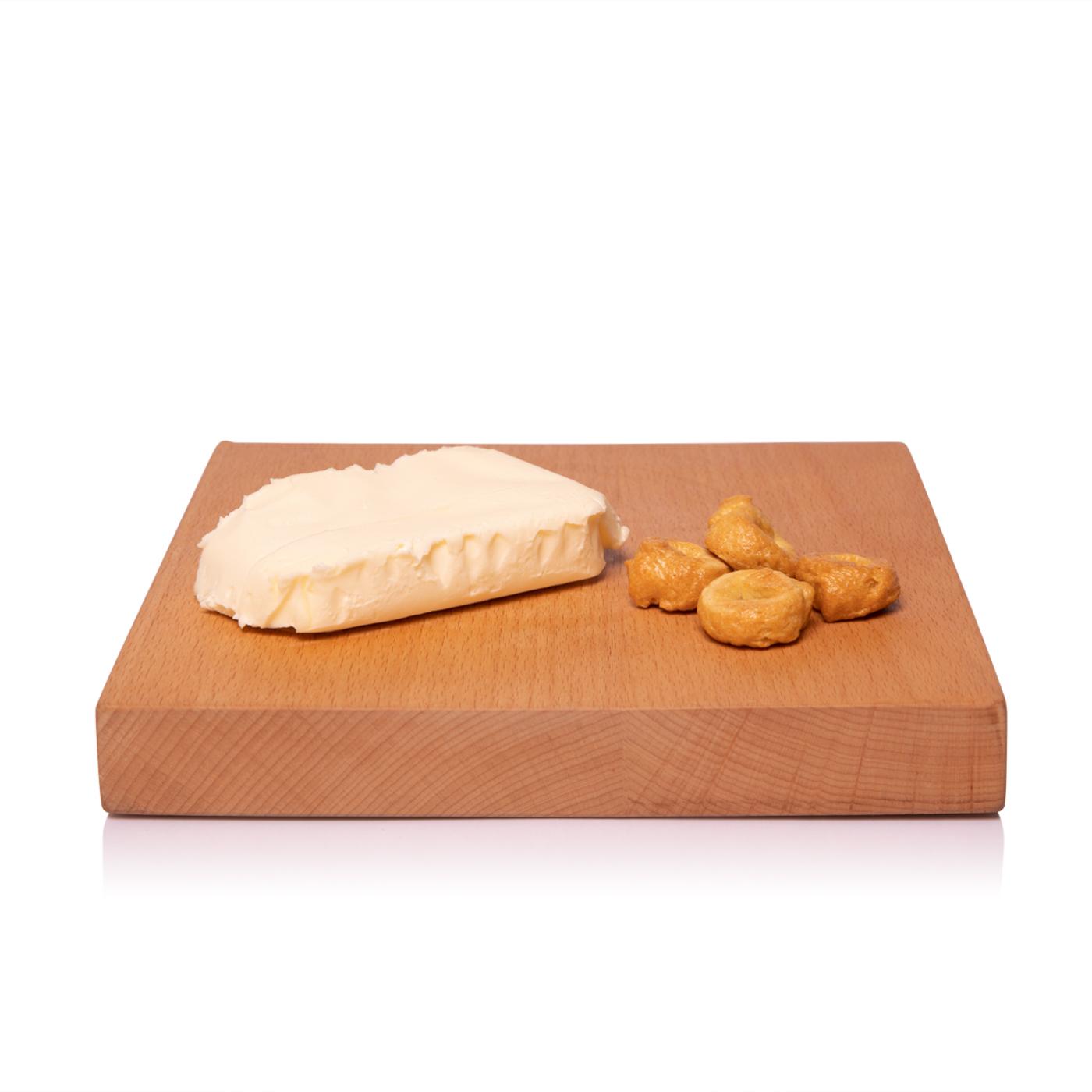 Fattorie Fiandino Burro Salato 1889 100g