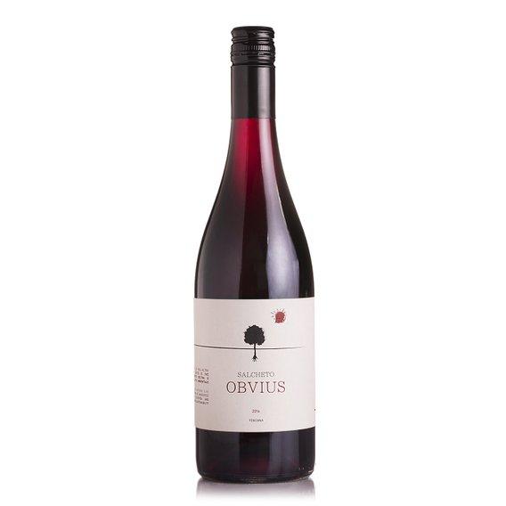 Rosso di Toscana Obvius  0,75l