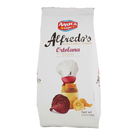 Alfredo's Ortolana  100g