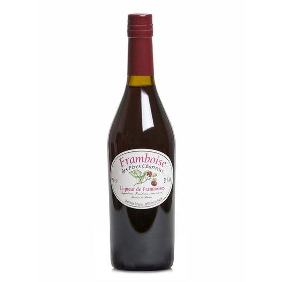Liquore di Lamponi Framboise  0.5l