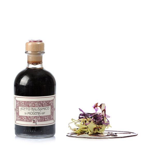Aceto Balsamico di Modena Selezione 250ml