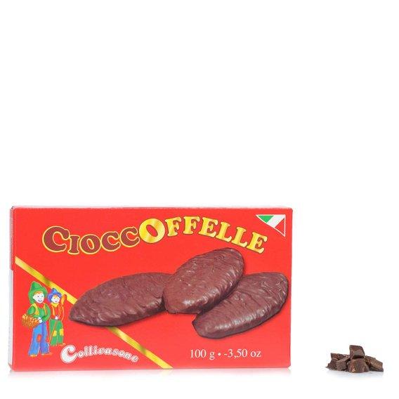 CioccOffelle  100gr