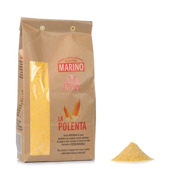 Farina Per Polenta  1kg