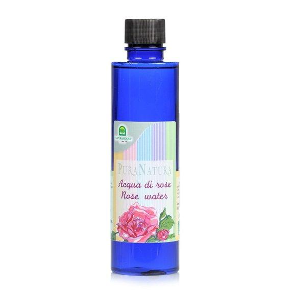 Acqua di Rose 200 ml