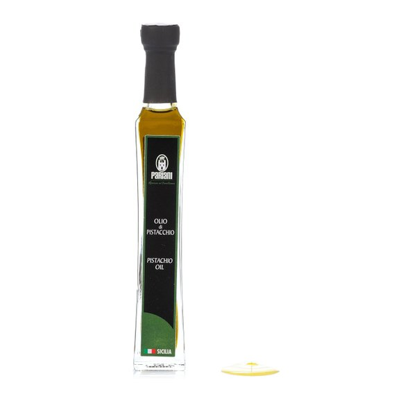 Olio di Pistacchio 40ml