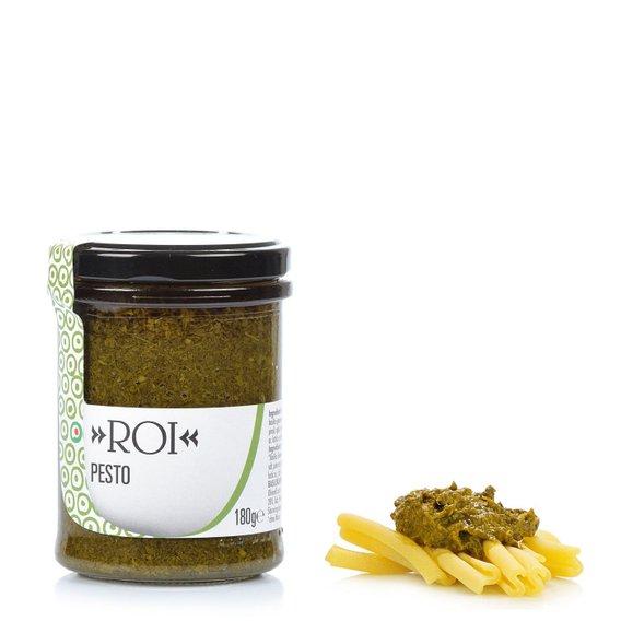 Pesto Ligure 180g