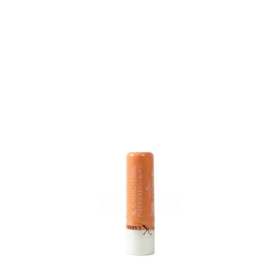 Addolcilabbra Neutro 5ml