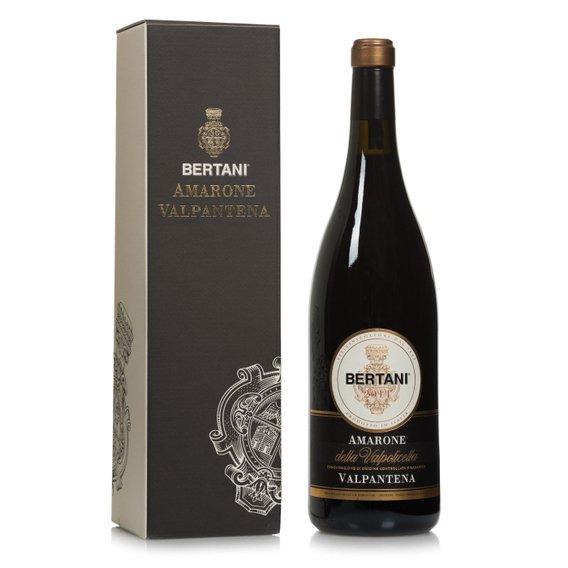 Amarone della Valpolicella Valpantena Magnum 1,5l