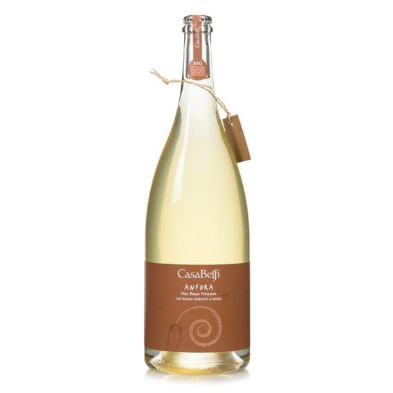Magnum Vino Bianco Frizzante 1,5l