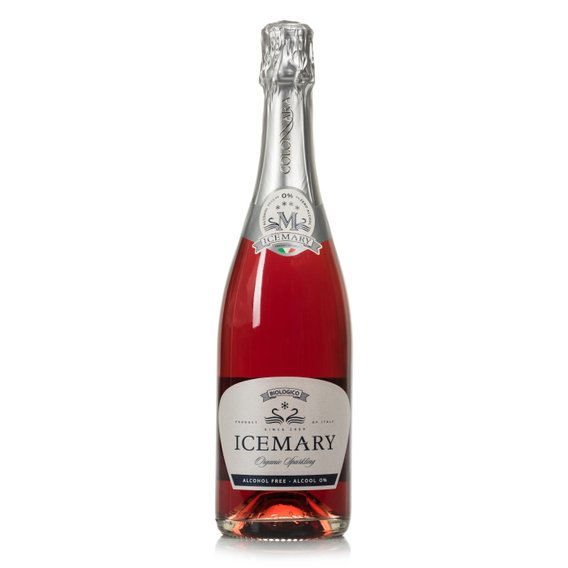 Icemary Rosso 0,75l
