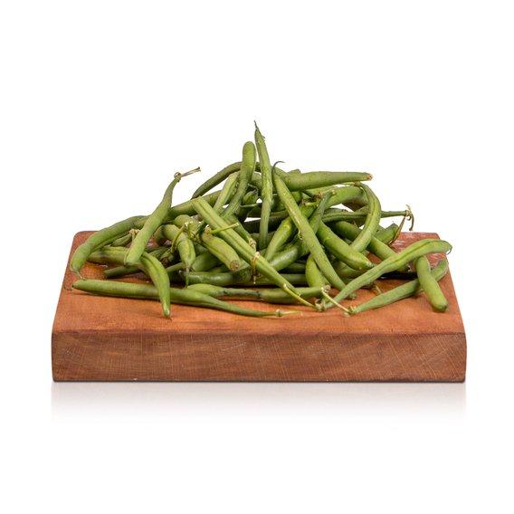 Fagiolini Verdi 500g