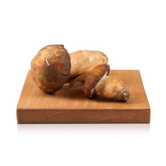Funghi Porcini di Borgotaro 350g
