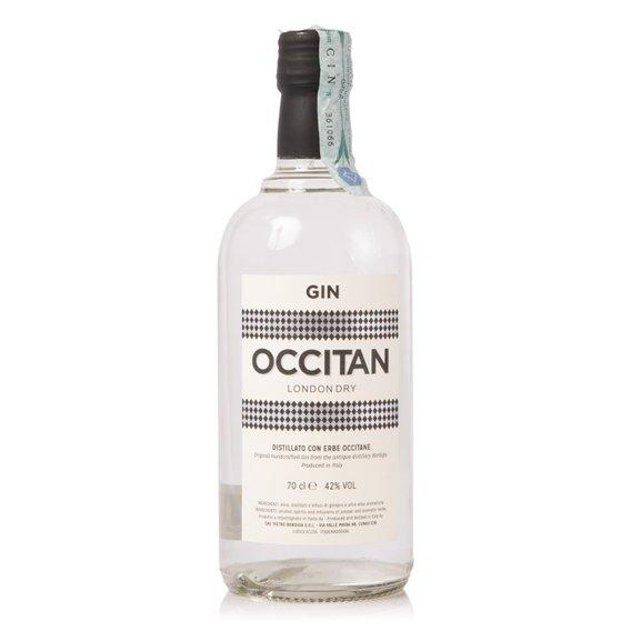 Gin Occitan 0,7l 0,7l