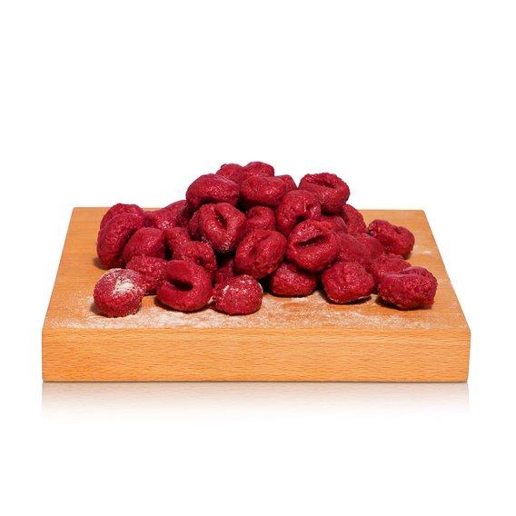 Gnocchi con Rapa Rossa 400g