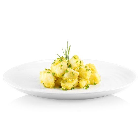 Insalata di Patate ed Erba Cipollina 200g