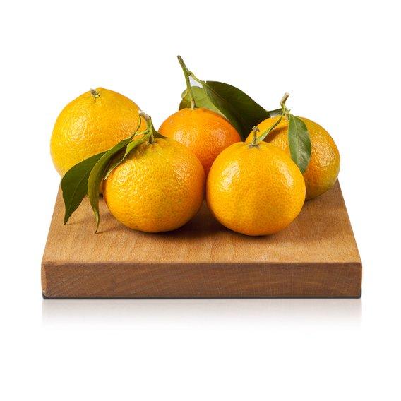 Mandarini  800g