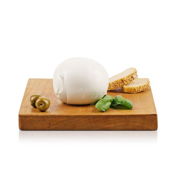 Mozzarella di Bufala DOP 250g