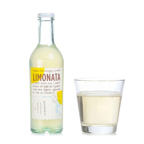 Limonata del Tigullio 250ml