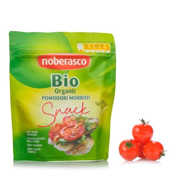 Pomodori 100g