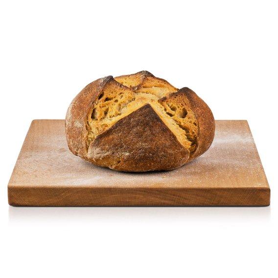 Pane di Grano Duro Bio 700g