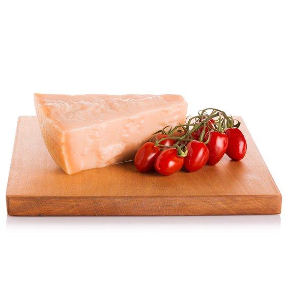 Parmigiano Reggiano DOP 18 Mesi 500g