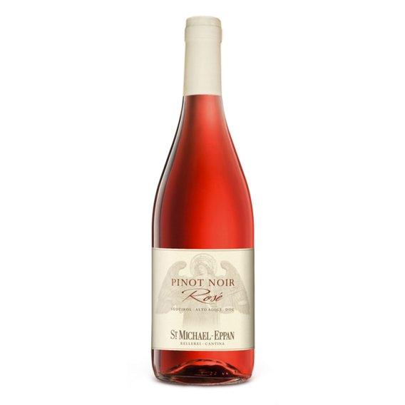Pinot Noir Rosè  0,75l