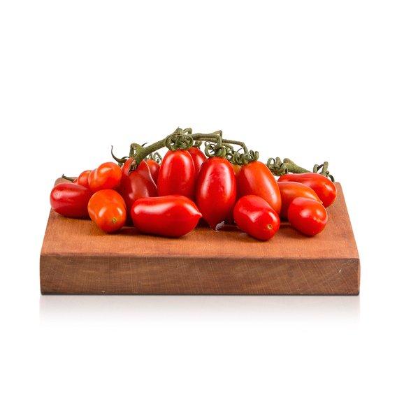 Pomodori Datterino 500g
