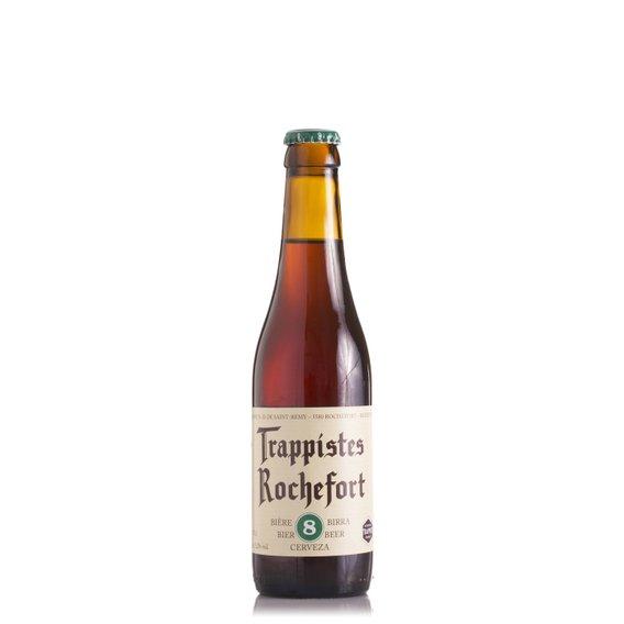Rochefort 8 0,33l