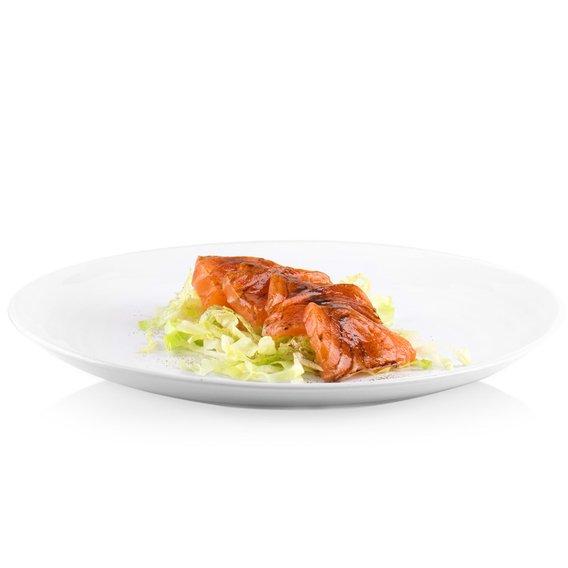 Salmone Marinato 150g