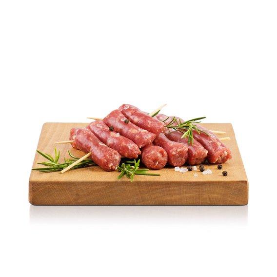 Salsiccia de La Granda 250g