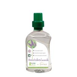 Ammorbidente Lavanda Bio 0.5l