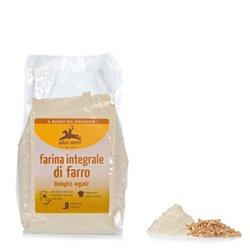 Farina di Farro 0,5kg