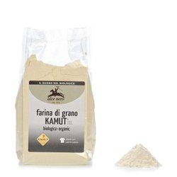 Farina di Grano Kamut 0,5kg