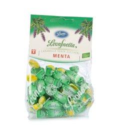Leonsnella Menta 100 g