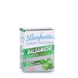 Pastiglie Gommose Balsamiche 30 g