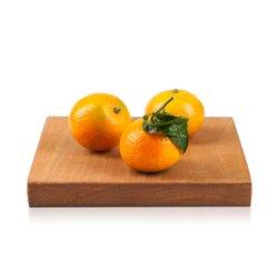 Clementine 400g