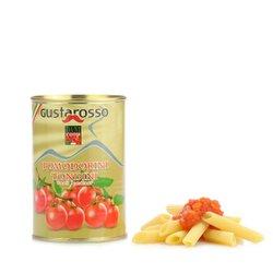 Pomodorini 400g