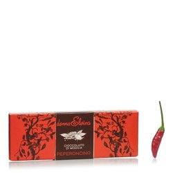 Cioccolato di Modica Peperoncino 70g