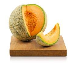 Meloni Lisci 1,3 kg