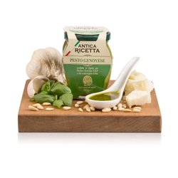 Pesto alla Genovese 180g