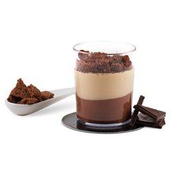 Verrina Cacao & Zabaione 136g
