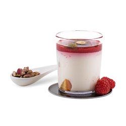 Verrina Yogurt, Lampone e Zenzero 136g