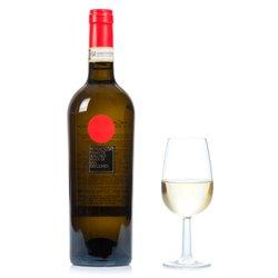 Fiano Pietracalda DOCG 0,75l