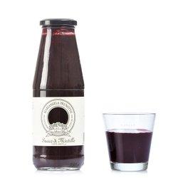 Succo di Mirtillo 700 ml