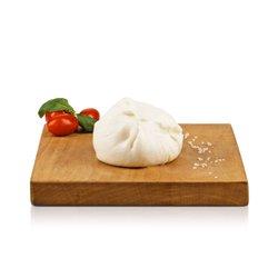 Burrata 250g