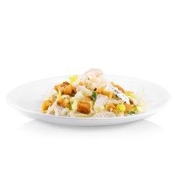 Caesar Salad 200g