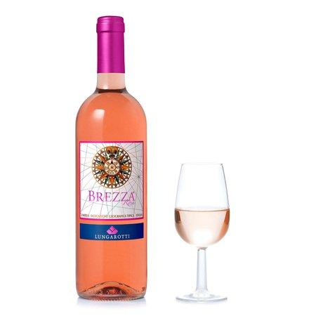 Brezza Rosa 0,75l