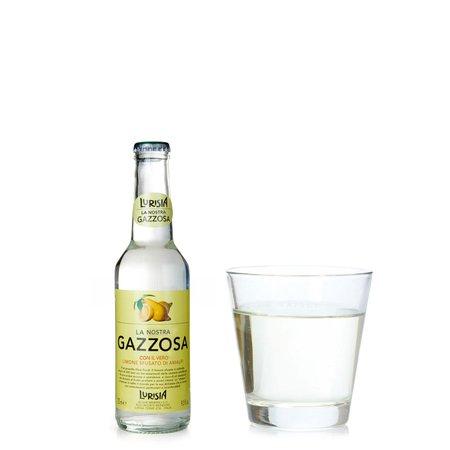 Gazzosa 275ml
