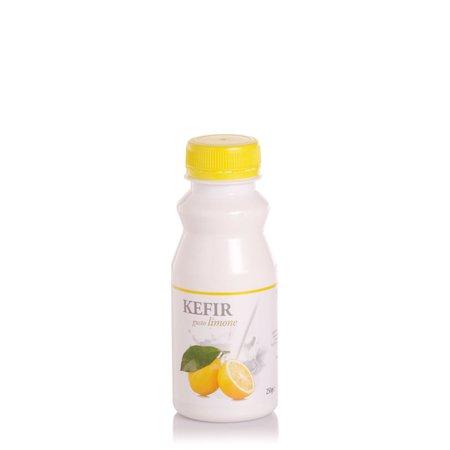 Kefir Latte Limone 250g