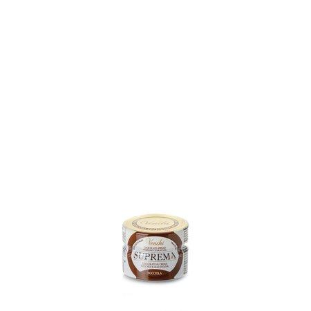Crema Cacao e Nocciole 40g